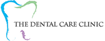 Inforox the dental care clinic client