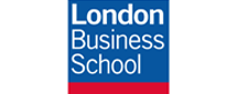 info rox client-london business school