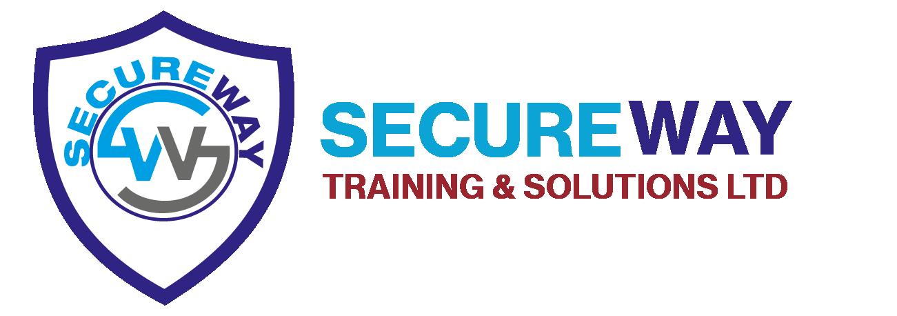 secureway-logo