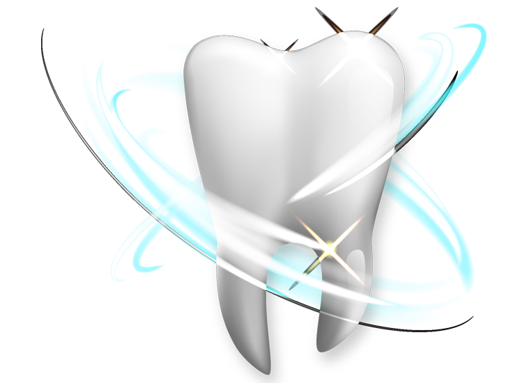 dental-care-inforox