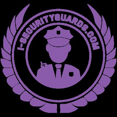 i-securityguard